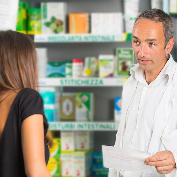 Is Your Pharmacy Maximizing its ROI in Medication Adherence?