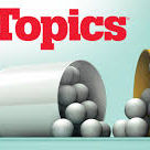 Catalyst's top pharmacist featured in Drug Topics cover story
