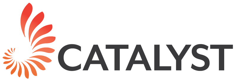 Catalyst Healthcare