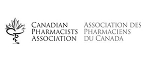 Canadian Pharmacist Association